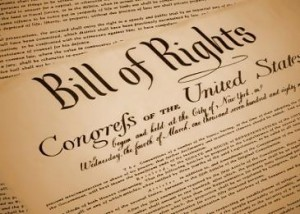 Bill_of_rights2