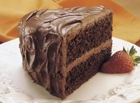 chocolate-cake-slice-2-cropped